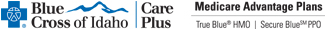 CarePlus logo