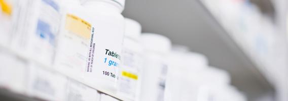 Pharmacy Benefits By EnvisionRX | Blue Cross of Idaho