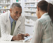 Pharmacy Management (image title)